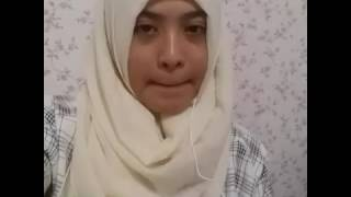 Video smule top duet maut anak santri- jaga selalu hatimu download MP3, 3GP, MP4, WEBM, AVI, FLV Juli 2018
