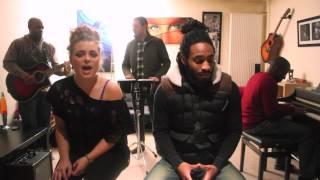 Lion I Feat  Jade Mayjean Peters - Far Away