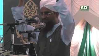 Nare Takbeer Allahu Akbar & Sara Hindustan Tumara Ya Khwaja