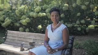 Tribute for Annette Johnson 60th Birthday