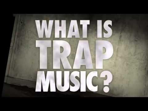 Parliament -Flashlight (Miss Haze Trap Remix)