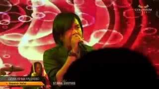 Dewa 19 ft Ari Lasso - Separuh Nafas (Live at Colosseum Jakarta) Mp3