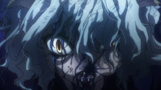 Hunter x Hunter 2011 Episode 131 Anime Review - BEST EPISODE THIS YEAR ハンター×ハンタ