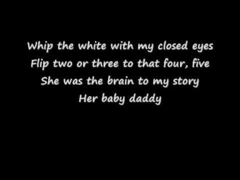 Pornostar lyrics french montana sorry