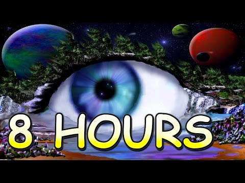 8 Hours Subliminal Suggestions Peace Prosperity Health Wealth Success Happiness