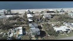 Beacon Hill Hurricane Michael