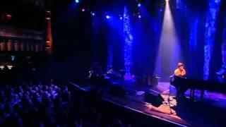 Zac Hanson Interview | Roots & Rock