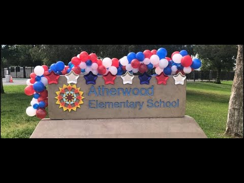 Atherwood Elementary School of Choice information
