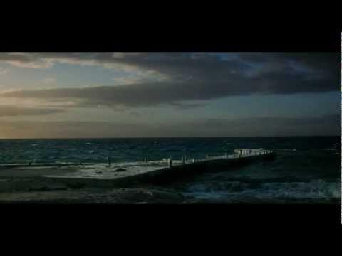 Trailer :: Ventanas al Mar :: Una película de Jesús Mario Lozano