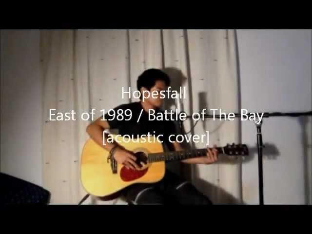 hopesfall-east-of-1989-battle-of-the-bay-acoustic-dika0401