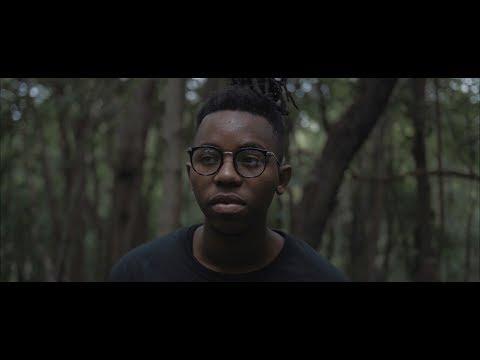 Montell Fish - Green Leaves || Official Video @montellfish @willedison4