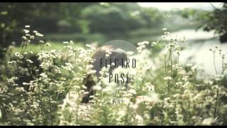 Nora En Pure - Lost in Time (Original Mix)
