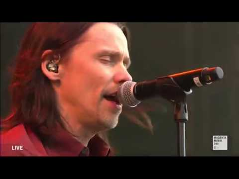 Alter Bridge - Rock am Ring 2017 - Full Show