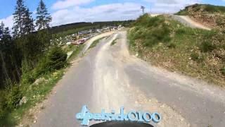bikeparkwinterberg conti