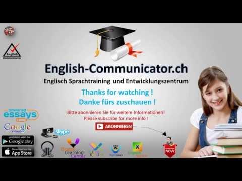 Englisch Sprachkurse Cambridge