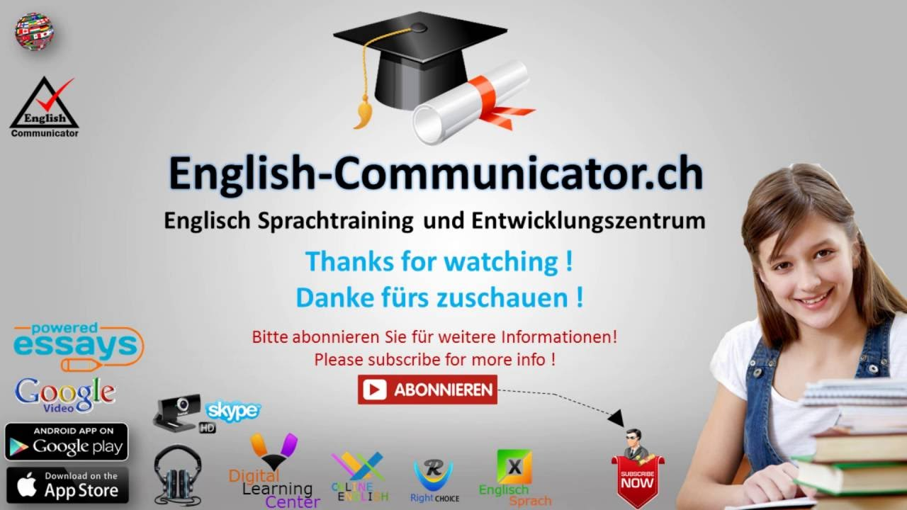 englisch sprachkurse cambridge english diplom deutsch zertifikat