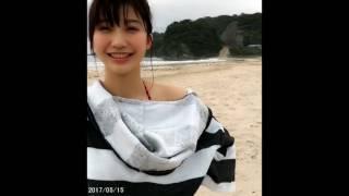 小倉優香 可愛すぎるインスタ動画まとめ 小倉優香 検索動画 29