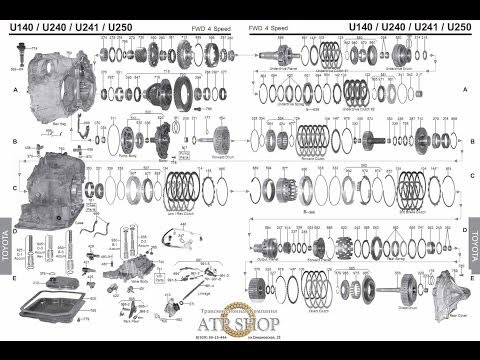 lexus transmission diagrams with Jaj Ziwljzk on JAj ziwljzk additionally Bn 1454936 moreover 1996 Lexus Ls400 Engine Diagram in addition Oil Filter Location On 2004 Chevy Trailblazer moreover Mack Electrical Diagrams.