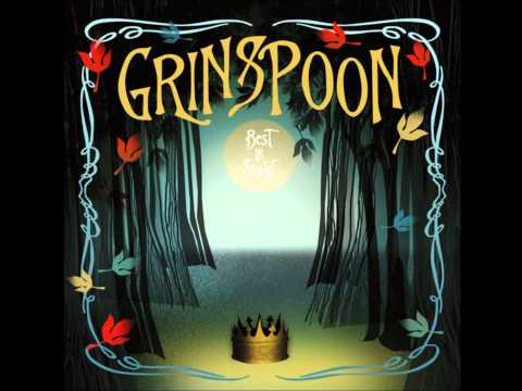 Grinspoon: Killswitch