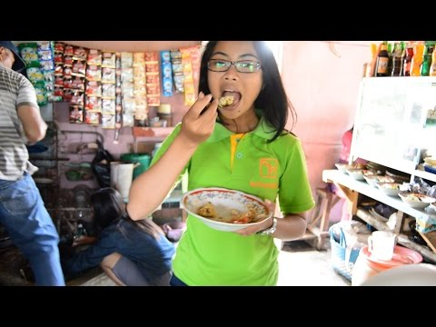 Cara Semai Bibit Kol Anti Gagal, | How To Plant Cabbage Seedling from YouTube · Duration:  7 minutes 19 seconds