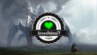 Fonik ft. Northern Pioneers - Alien Nation