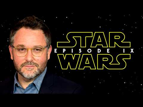 Colin Trevorrow Finally Speaks out on Star Wars