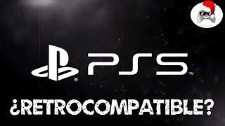 ¿Será PS5 retrocompatible? + Los MUTANTES de METRO EXODUS