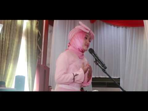 I Was Made for Loving You-Fatin