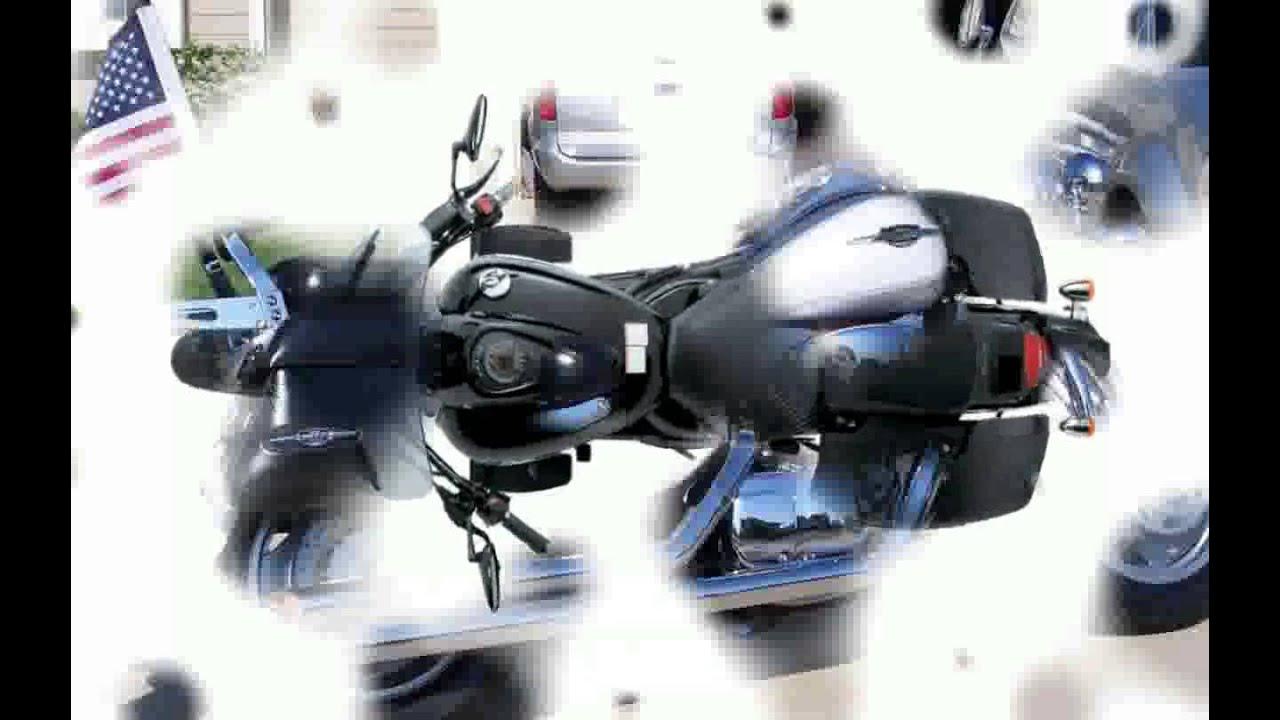 2009 suzuki boulevard c90t - specs top speed - youtube