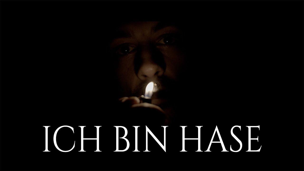 Download HAZE - Ich bin Hase