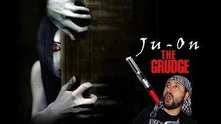 Ju-On The Grudge - sentones de terror con la peluda  - Pc Gameplay Español