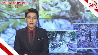 Bản tin Thời sự Nông thôn ngày 30/03/2020 | Tin tức Việt Nam mới nhất | Tin tức 24h