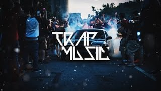 Follow TrapMusicHD Facebook: https://www.facebook.com/TrapMusicHD T...