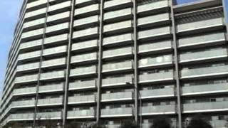 エステスクエアセンター北 byノムコム