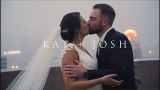 """They Kiss So Much they Need Chapstick"" 