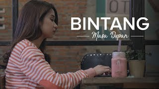 Thumbnail of Web Series: Bintang Masa Depan | Season 2 – Episode 4 #IDare