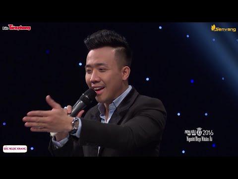 Người Đẹp Nhân Ái tập 4 Full [Hoa hậu Việt Nam 2016]