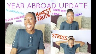 One of Imani Shola's most recent videos: