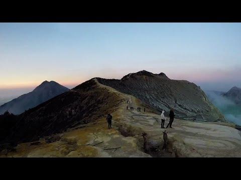 STUDY ABROAD: Bali & Southeast Asia