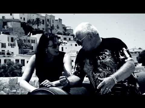 LION TWIN: »Day Of Anger« feat. Udo Dirkschneider
