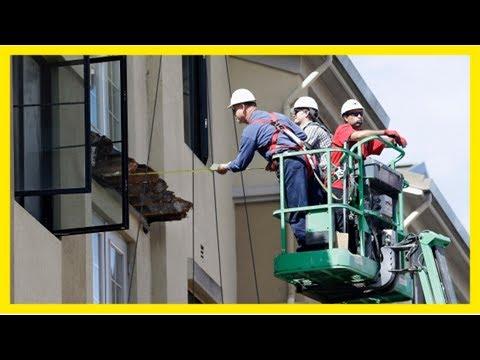 Berkeley balcony collapse victims settle lawsuit