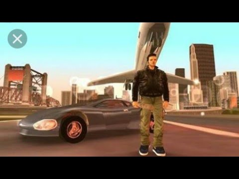 Gta 3 Full Game Download In Android