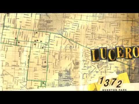 Lucero - 1372 overton park - 11 - hey darlin' do you gamble
