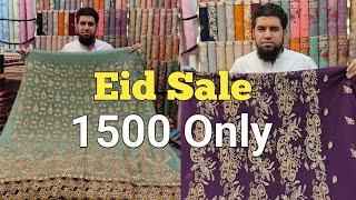 Big Offer On Elegant Pakistani…