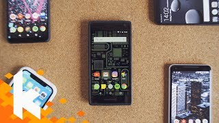 Warum das Fairphone 2 so wichtig ist...