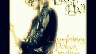 DARYL HALL: Eyes For You [ Ain