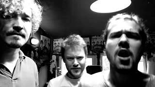 Video Imagine Dragons-Thunder (Jukebox Trio acapella short vers) download MP3, 3GP, MP4, WEBM, AVI, FLV Juli 2018