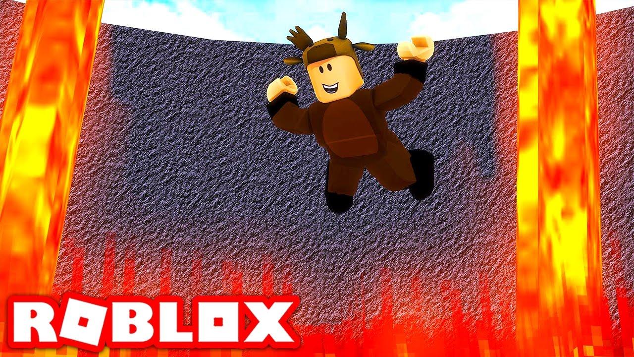 HARDEST ROBLOX OBBY! (Roblox Hardest Roblox) - YouTube