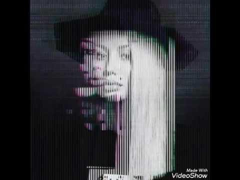 Iggy Azalea - Iggy Alert (Audio)