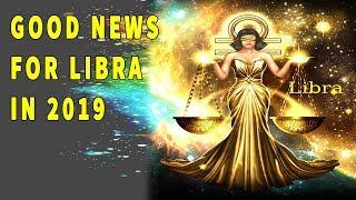 astrology stock market prediction 2017